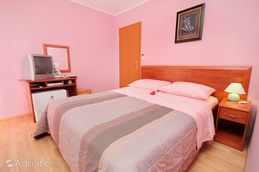 Room S-5454-a - Apartments and Rooms Baška (Krk) - 5454