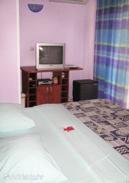 Room S-5454-c - Apartments and Rooms Baška (Krk) - 5454
