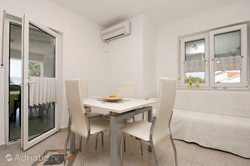Apartment A-5464-a - Apartments Pinezići (Krk) - 5464