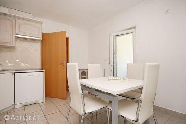 Apartment A-5464-b - Apartments Pinezići (Krk) - 5464