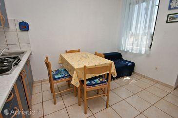 Apartment A-5465-a - Apartments Pinezići (Krk) - 5465