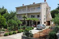 Punat Apartments 5468