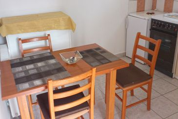 Apartment A-5469-c - Apartments Čižići (Krk) - 5469