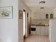 Kitchen - Apartment A-5471-b - Apartments Malinska (Krk) - 5471