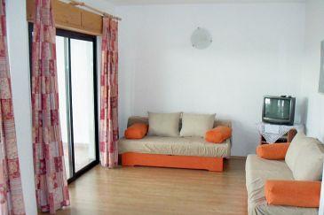 Apartment A-5474-a - Apartments Selce (Crikvenica) - 5474