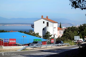 Property Selce (Crikvenica) - Accommodation 5477 - Apartments in Croatia.