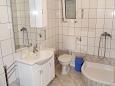 Bathroom - Apartment A-5479-b - Apartments Novi Vinodolski (Novi Vinodolski) - 5479