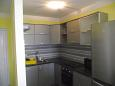 Kitchen - Apartment A-5479-d - Apartments Novi Vinodolski (Novi Vinodolski) - 5479
