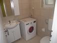 Bathroom 2 - Apartment A-5479-d - Apartments Novi Vinodolski (Novi Vinodolski) - 5479