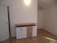 Bedroom 1 - Apartment A-5479-d - Apartments Novi Vinodolski (Novi Vinodolski) - 5479