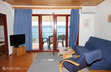 Apartment A-5484-b - Apartments Crikvenica (Crikvenica) - 5484