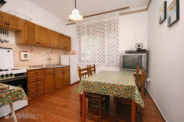 Apartment A-5491-b - Apartments Dramalj (Crikvenica) - 5491