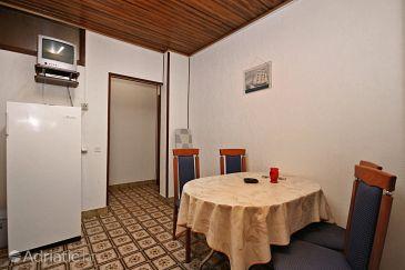 Apartment A-5492-a - Apartments Crikvenica (Crikvenica) - 5492