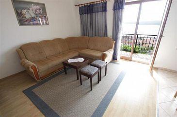 Apartment A-5493-a - Apartments Crikvenica (Crikvenica) - 5493