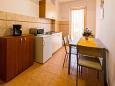 Kitchen - Apartment A-5499-b - Apartments Crikvenica (Crikvenica) - 5499