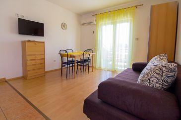 Apartment A-5499-c - Apartments Crikvenica (Crikvenica) - 5499