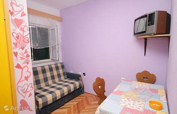 Apartment A-5501-b - Apartments Sevid (Trogir) - 5501