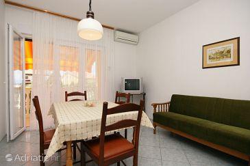 Apartment A-5513-b - Apartments Selce (Crikvenica) - 5513