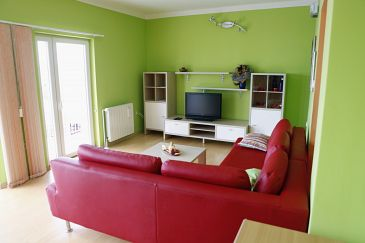 Apartment A-5515-b - Apartments Dramalj (Crikvenica) - 5515
