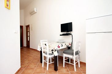 Apartment A-552-d - Apartments Vrboska (Hvar) - 552