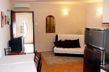 Apartament A-5522-a - Apartamenty Dramalj (Crikvenica) - 5522