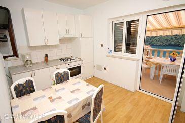 Apartment A-5528-b - Apartments Duga Luka (Prtlog) (Labin) - 5528