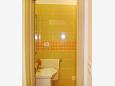 Bathroom - Apartment A-5528-c - Apartments Duga Luka (Prtlog) (Labin) - 5528