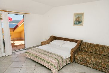 Apartament A-5532-c - Apartamenty Crikvenica (Crikvenica) - 5532