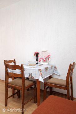 Apartment A-5539-a - Apartments Povile (Novi Vinodolski) - 5539