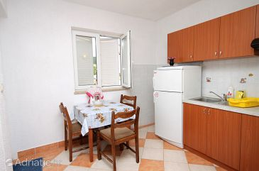 Studio flat AS-5539-a - Apartments Povile (Novi Vinodolski) - 5539