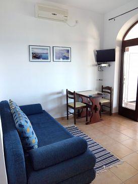 Apartament A-5548-e - Apartamenty Klenovica (Novi Vinodolski) - 5548
