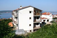 Crikvenica Apartments 5549