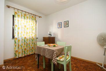 Apartment A-5556-d - Apartments and Rooms Crikvenica (Crikvenica) - 5556