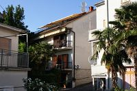 Crikvenica Apartments and Rooms 5556