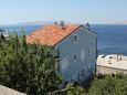 Apartments and Rooms Senj (Senj) - 5560