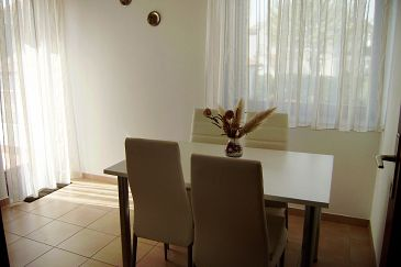 Apartment A-5566-a - Apartments Vantačići (Krk) - 5566