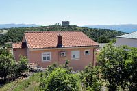Senj Apartments and Rooms 5569