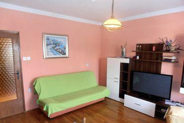 Apartment A-5571-b - Apartments Senj (Senj) - 5571