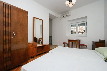 Apartment A-5573-a - Apartments Selce (Crikvenica) - 5573