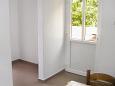Hallway - Apartment A-5581-a - Apartments Klenovica (Novi Vinodolski) - 5581