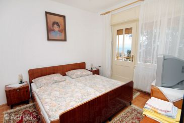 Room S-5588-a - Rooms Novi Vinodolski (Novi Vinodolski) - 5588