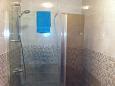 Bathroom - Studio flat AS-559-c - Apartments Tri Žala (Korčula) - 559
