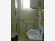 Bathroom - Apartment A-5596-b - Apartments Dramalj (Crikvenica) - 5596