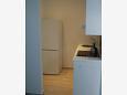 Kitchen - Apartment A-5597-a - Apartments Dramalj (Crikvenica) - 5597