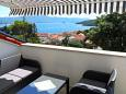 Terrace - Apartment A-5606-b - Apartments Korčula (Korčula) - 5606