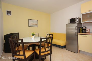 Apartment A-5609-a - Apartments Postira (Brač) - 5609