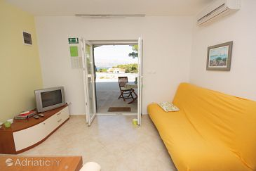 Apartment A-5609-b - Apartments Postira (Brač) - 5609