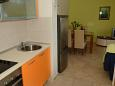 Kitchen - Apartment A-5609-b - Apartments Postira (Brač) - 5609