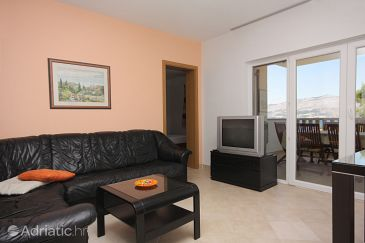Apartment A-5609-d - Apartments Postira (Brač) - 5609