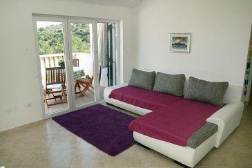 Apartment A-5609-e - Apartments Postira (Brač) - 5609